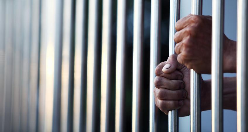 Criminal Justice Social Reform