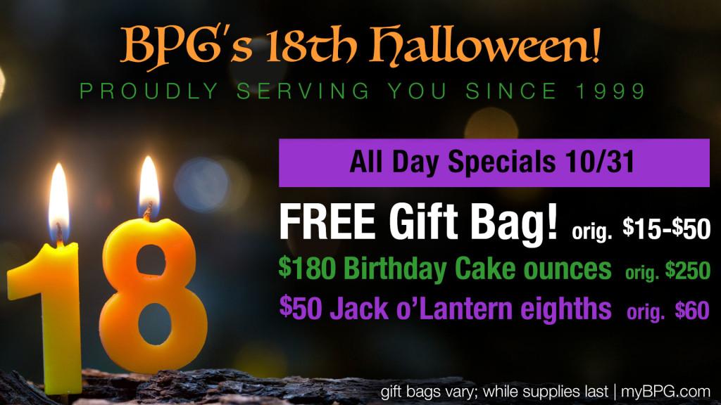 BPG-18th-specials
